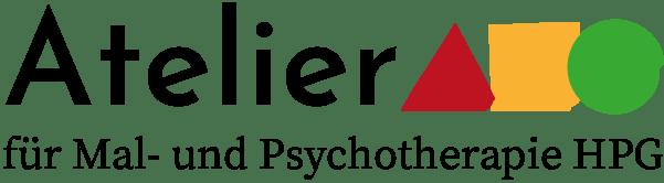 Lösungsorientierte Maltherapie und Psychotherapie